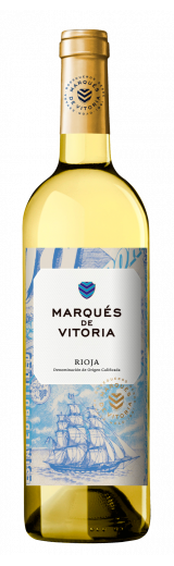 vinos.marques.de.vitoria..blaconpng